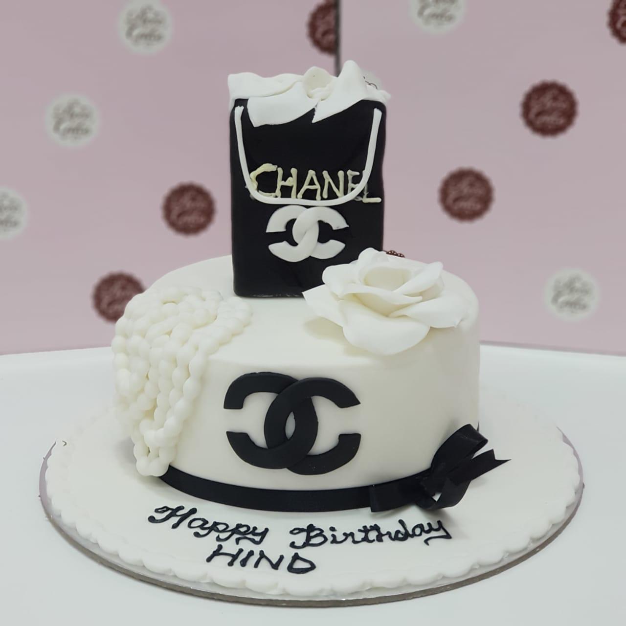 Phenomenal Piece Of Cake Dubai Birthday Cakes Birthday Cakes Dubai Personalised Birthday Cards Petedlily Jamesorg