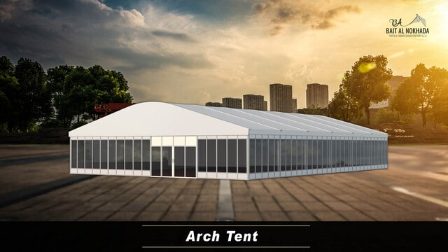 Tents Suppliers in Dubai and Abu Dhabi -UAE