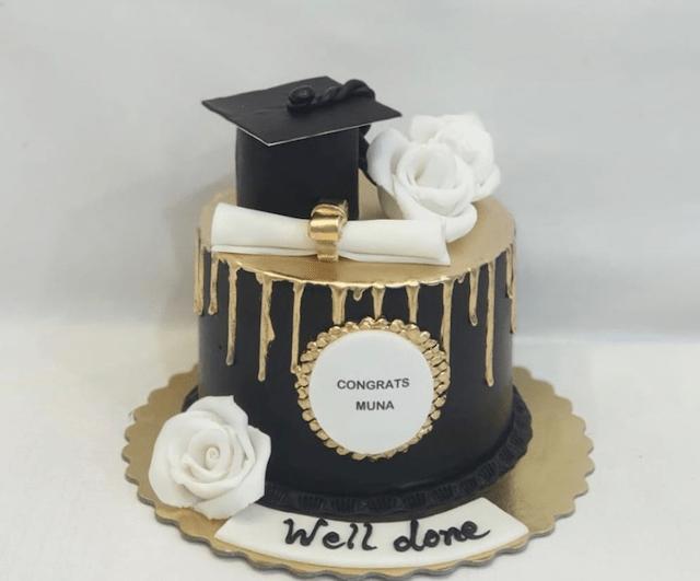 Birthday Cakes in dubai - best cakes dubai - dubai best cakes - cake shops in dubai